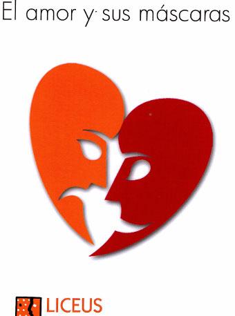 El amor y sus máscaras